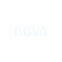 Logo_BBVA_Virtual_Art