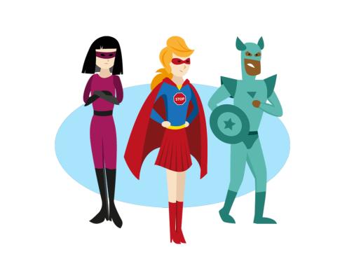 superheroes_thumb